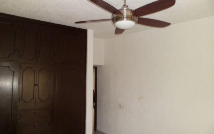 Foto de casa en renta en, palmira tinguindin, cuernavaca, morelos, 1284339 no 09