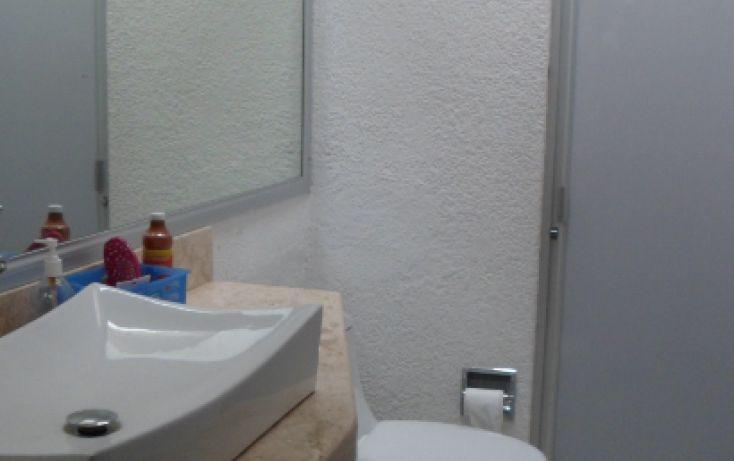 Foto de casa en renta en, palmira tinguindin, cuernavaca, morelos, 1284339 no 10
