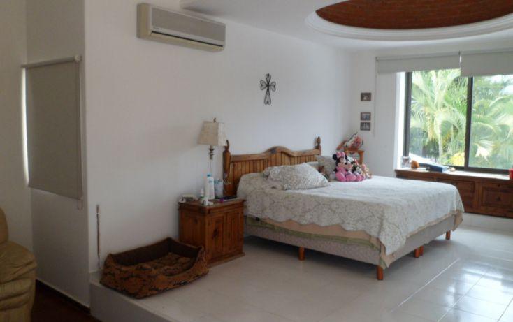 Foto de casa en renta en, palmira tinguindin, cuernavaca, morelos, 1284339 no 11