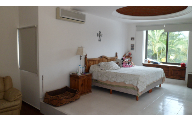 Foto de casa en renta en  , palmira tinguindin, cuernavaca, morelos, 1284339 No. 11