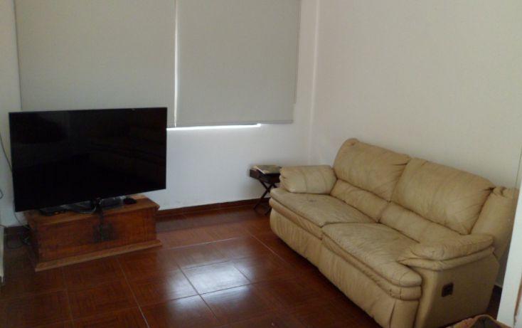 Foto de casa en renta en, palmira tinguindin, cuernavaca, morelos, 1284339 no 12