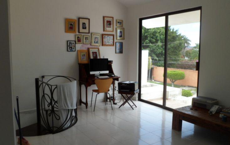 Foto de casa en renta en, palmira tinguindin, cuernavaca, morelos, 1284339 no 13