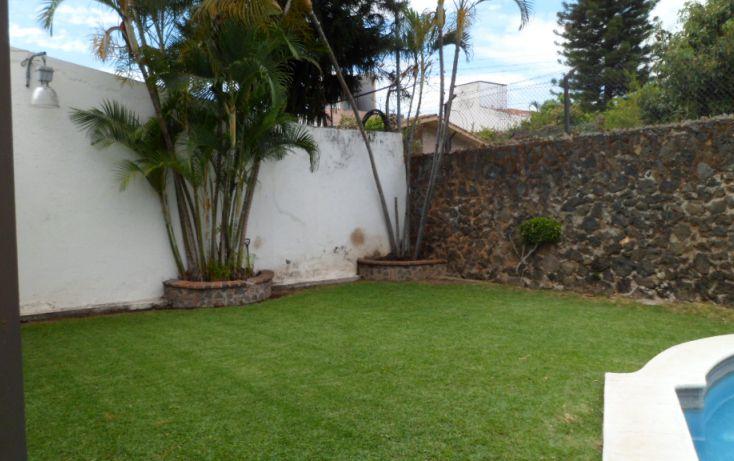 Foto de casa en renta en, palmira tinguindin, cuernavaca, morelos, 1284339 no 14