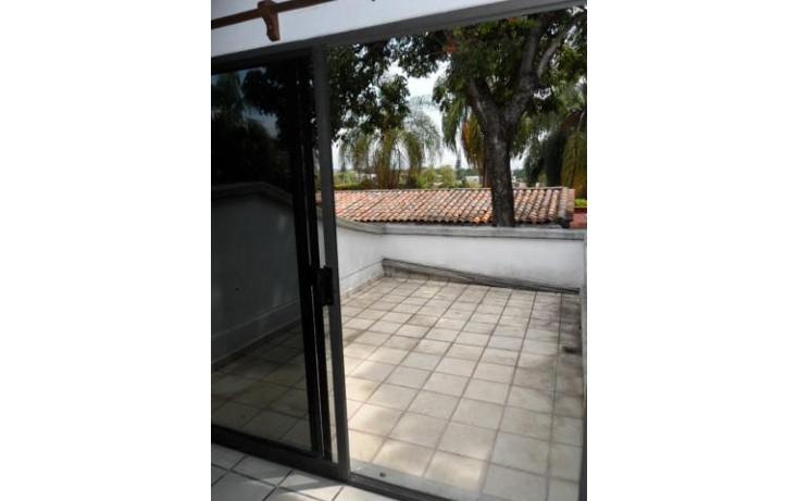 Foto de departamento en renta en  , palmira tinguindin, cuernavaca, morelos, 1295079 No. 09