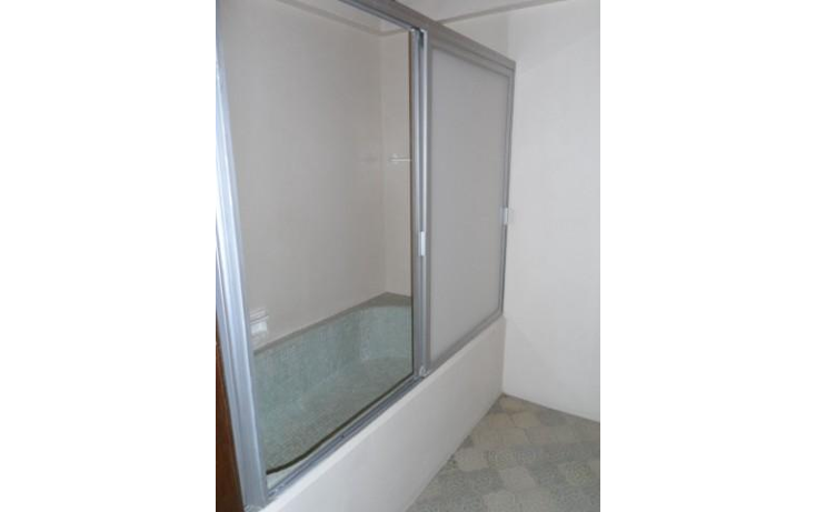 Foto de departamento en renta en  , palmira tinguindin, cuernavaca, morelos, 1295079 No. 12