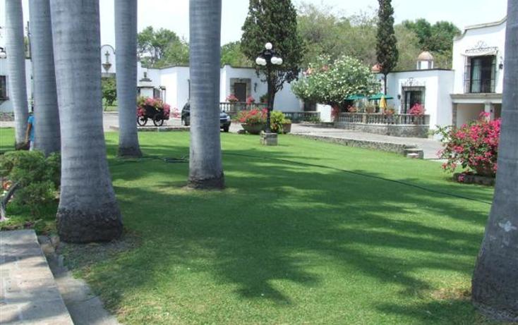 Foto de departamento en renta en  , palmira tinguindin, cuernavaca, morelos, 1295103 No. 03