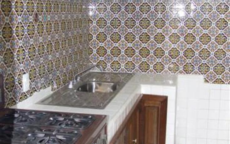 Foto de departamento en renta en, palmira tinguindin, cuernavaca, morelos, 1295103 no 07