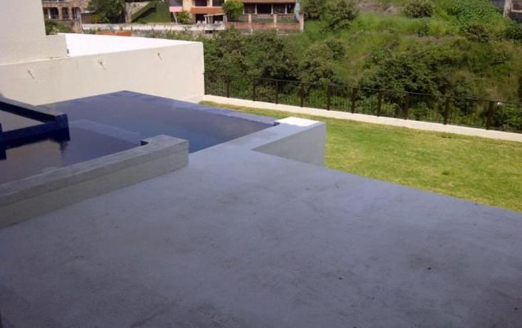 Foto de casa en venta en  , palmira tinguindin, cuernavaca, morelos, 1299749 No. 03