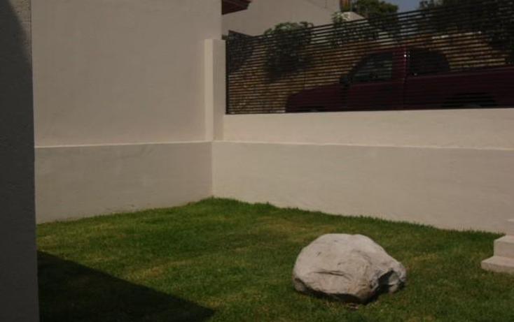 Foto de casa en venta en  , palmira tinguindin, cuernavaca, morelos, 1299749 No. 04
