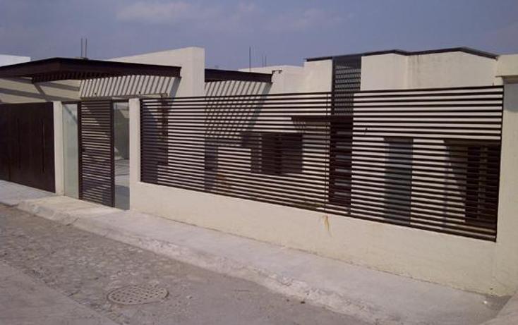 Foto de casa en venta en  , palmira tinguindin, cuernavaca, morelos, 1299749 No. 05