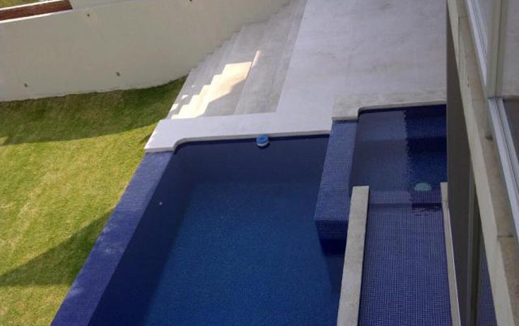 Foto de casa en venta en  , palmira tinguindin, cuernavaca, morelos, 1299749 No. 06