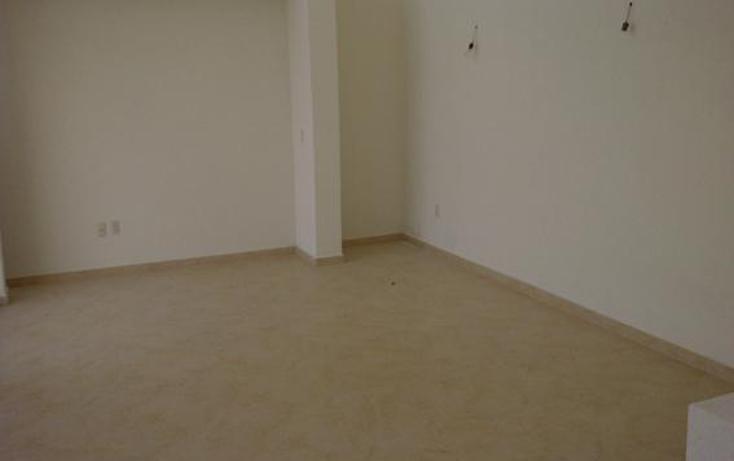 Foto de casa en venta en  , palmira tinguindin, cuernavaca, morelos, 1299749 No. 08