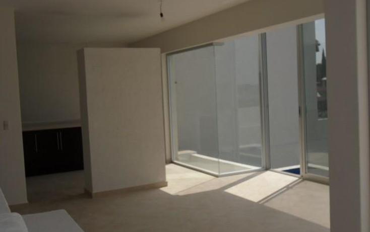 Foto de casa en venta en  , palmira tinguindin, cuernavaca, morelos, 1299749 No. 09