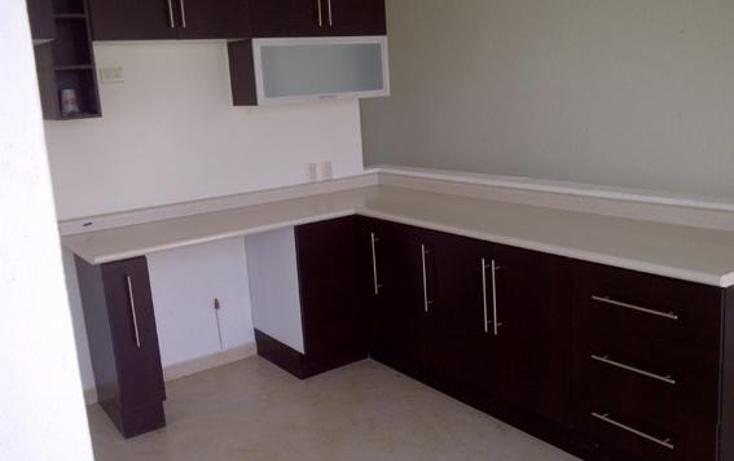 Foto de casa en venta en  , palmira tinguindin, cuernavaca, morelos, 1299749 No. 10