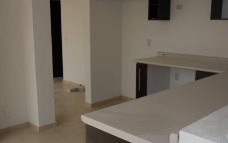 Foto de casa en venta en  , palmira tinguindin, cuernavaca, morelos, 1299749 No. 11