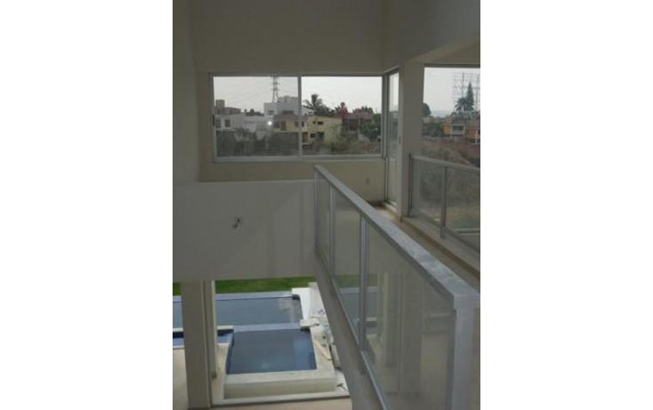 Foto de casa en venta en  , palmira tinguindin, cuernavaca, morelos, 1299749 No. 13