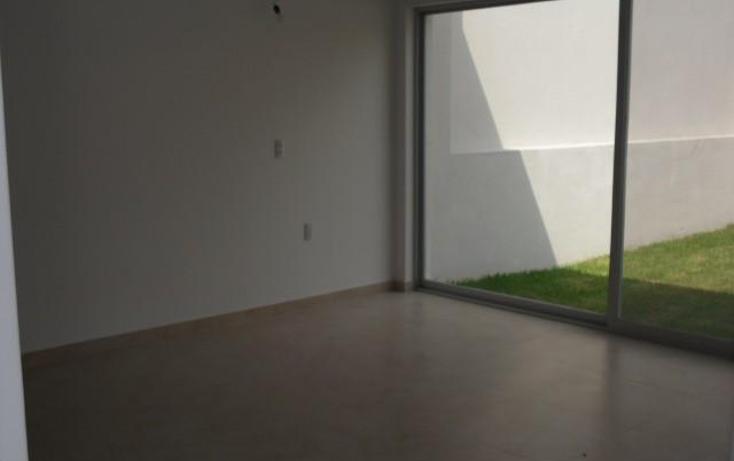 Foto de casa en venta en  , palmira tinguindin, cuernavaca, morelos, 1299749 No. 15