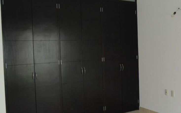Foto de casa en venta en  , palmira tinguindin, cuernavaca, morelos, 1299749 No. 16