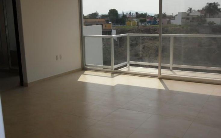 Foto de casa en venta en  , palmira tinguindin, cuernavaca, morelos, 1299749 No. 18
