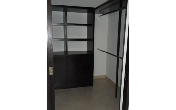 Foto de casa en venta en  , palmira tinguindin, cuernavaca, morelos, 1299749 No. 19
