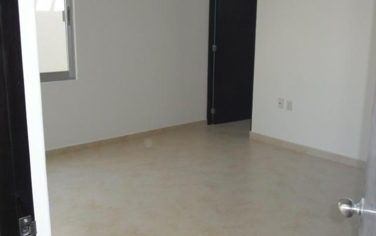 Foto de casa en venta en  , palmira tinguindin, cuernavaca, morelos, 1299749 No. 21
