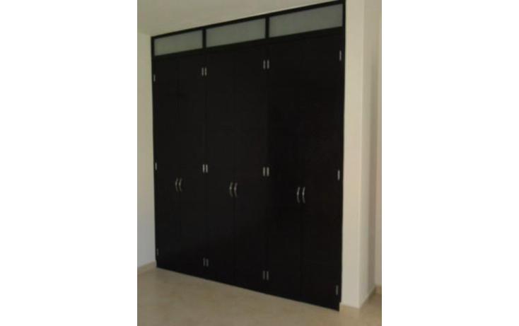 Foto de casa en venta en  , palmira tinguindin, cuernavaca, morelos, 1299749 No. 22