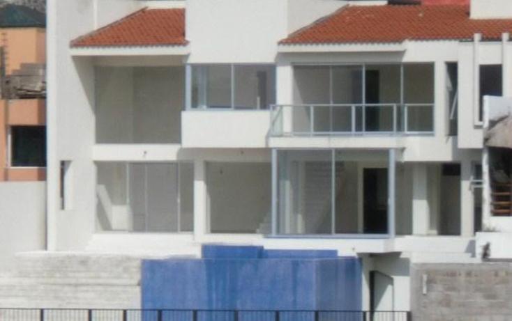 Foto de casa en venta en  , palmira tinguindin, cuernavaca, morelos, 1299749 No. 24
