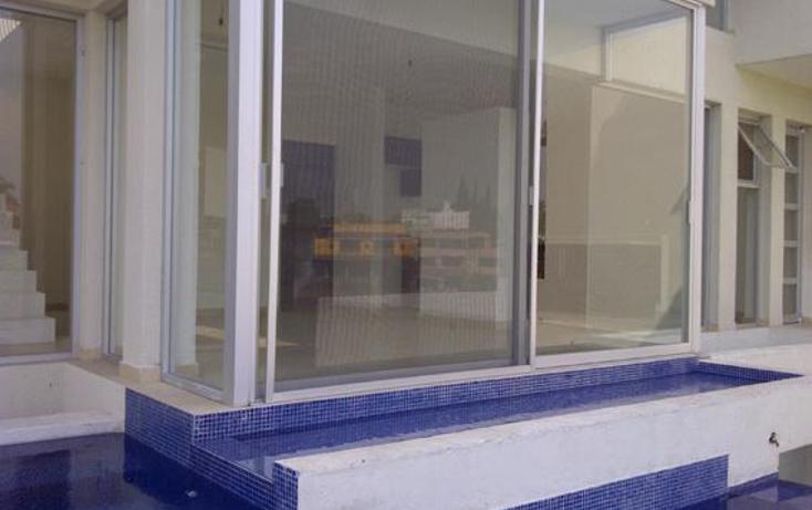 Foto de casa en venta en  , palmira tinguindin, cuernavaca, morelos, 1299749 No. 25