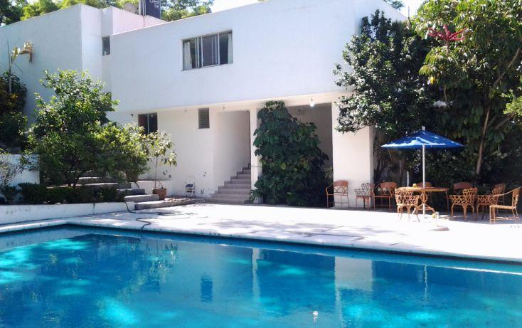 Foto de casa en venta en, palmira tinguindin, cuernavaca, morelos, 1300725 no 01