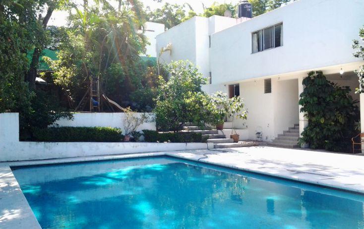 Foto de casa en venta en, palmira tinguindin, cuernavaca, morelos, 1300725 no 02