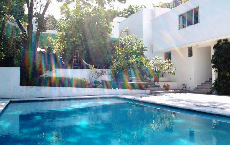 Foto de casa en venta en, palmira tinguindin, cuernavaca, morelos, 1300725 no 03