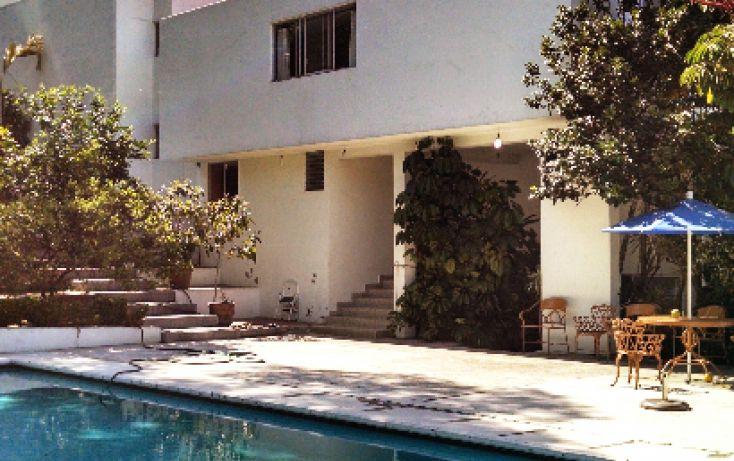 Foto de casa en venta en, palmira tinguindin, cuernavaca, morelos, 1300725 no 04