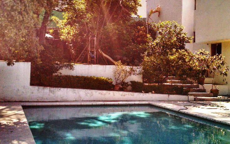 Foto de casa en venta en, palmira tinguindin, cuernavaca, morelos, 1300725 no 05