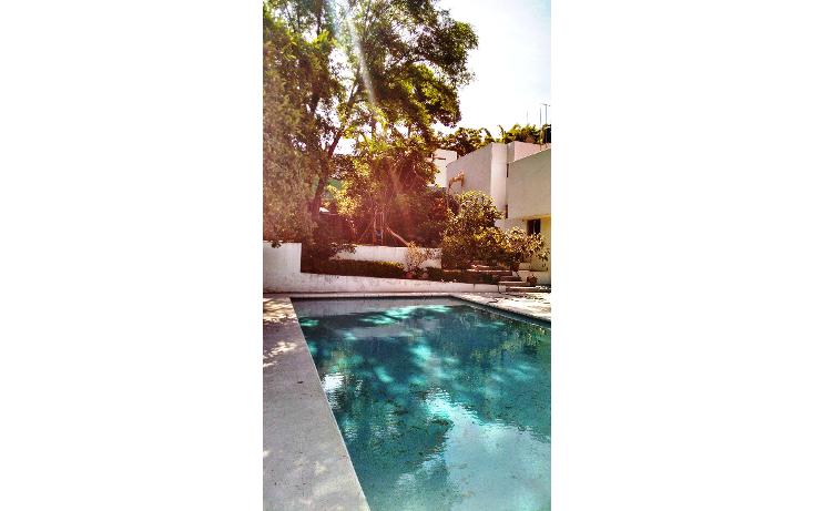 Foto de casa en venta en  , palmira tinguindin, cuernavaca, morelos, 1300725 No. 05
