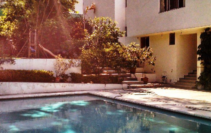 Foto de casa en venta en, palmira tinguindin, cuernavaca, morelos, 1300725 no 06