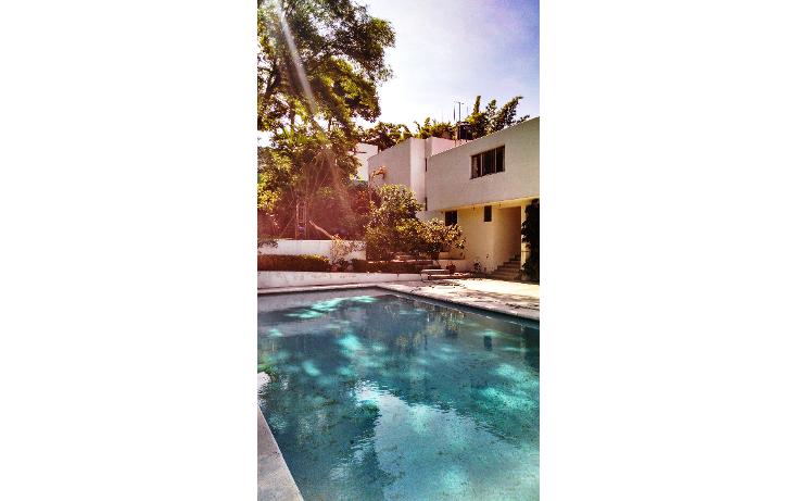 Foto de casa en venta en  , palmira tinguindin, cuernavaca, morelos, 1300725 No. 06