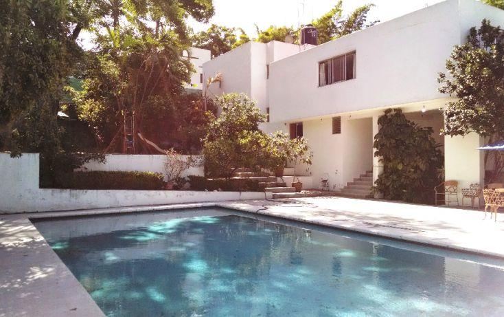 Foto de casa en venta en, palmira tinguindin, cuernavaca, morelos, 1300725 no 07
