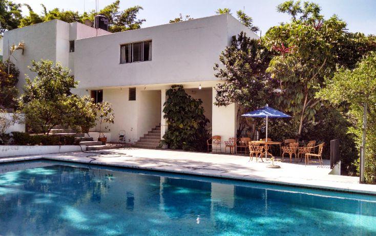 Foto de casa en venta en, palmira tinguindin, cuernavaca, morelos, 1300725 no 08