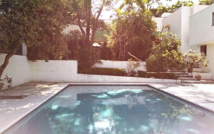 Foto de casa en venta en, palmira tinguindin, cuernavaca, morelos, 1300725 no 09
