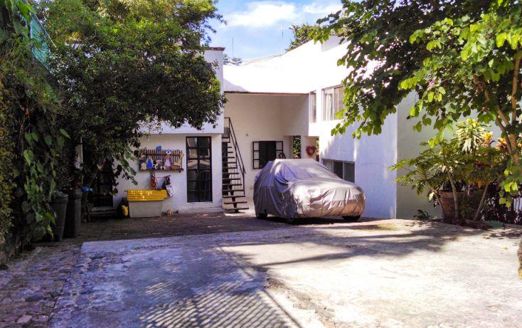 Foto de casa en venta en, palmira tinguindin, cuernavaca, morelos, 1300725 no 10