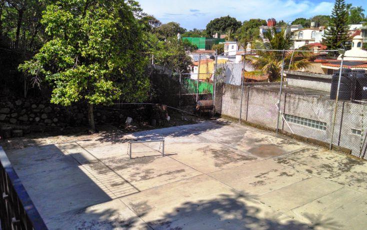 Foto de casa en venta en, palmira tinguindin, cuernavaca, morelos, 1300725 no 11