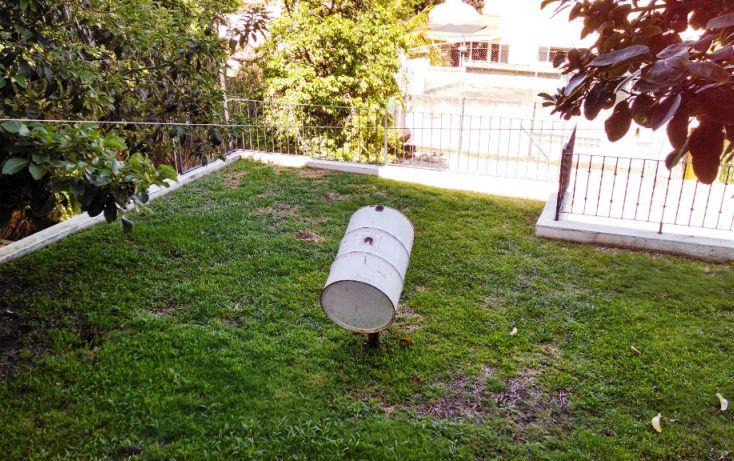 Foto de casa en venta en, palmira tinguindin, cuernavaca, morelos, 1300725 no 12