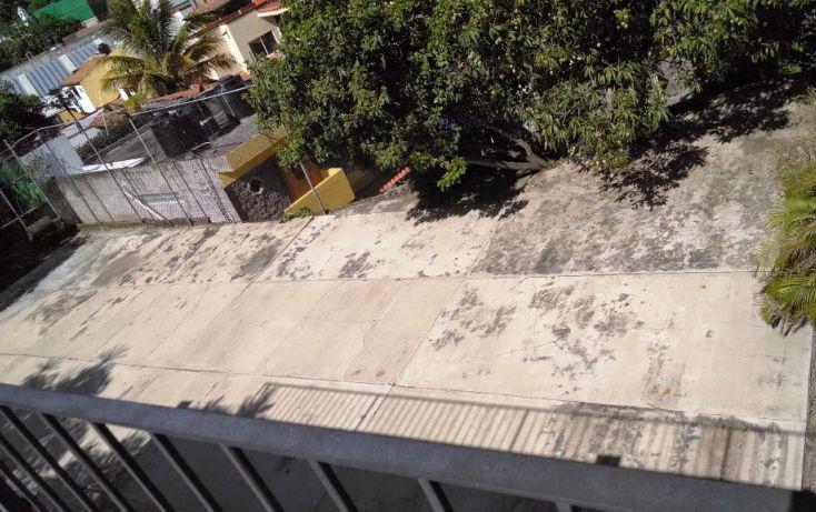 Foto de casa en venta en, palmira tinguindin, cuernavaca, morelos, 1300725 no 13