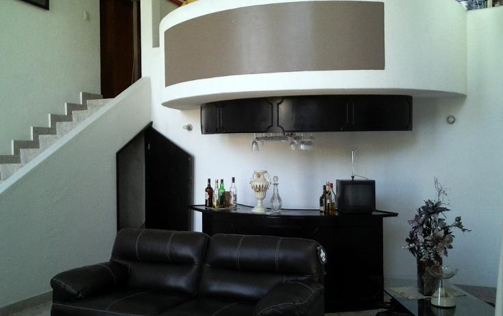 Foto de casa en venta en  , palmira tinguindin, cuernavaca, morelos, 1300725 No. 14