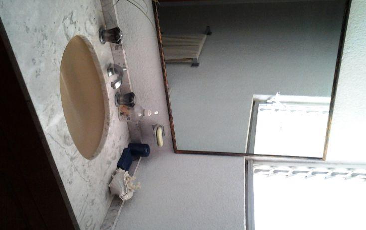 Foto de casa en venta en, palmira tinguindin, cuernavaca, morelos, 1300725 no 15