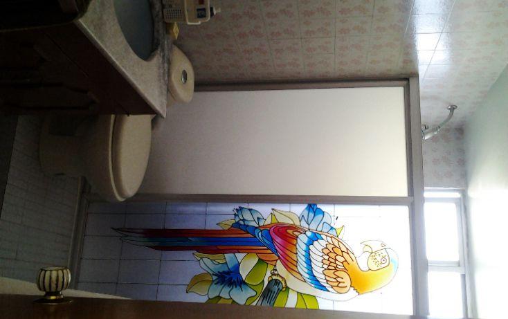 Foto de casa en venta en, palmira tinguindin, cuernavaca, morelos, 1300725 no 17