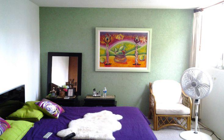 Foto de casa en venta en, palmira tinguindin, cuernavaca, morelos, 1300725 no 18