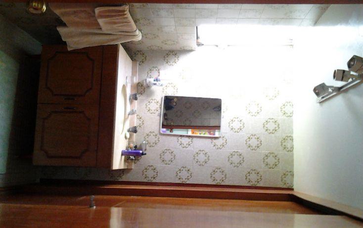 Foto de casa en venta en, palmira tinguindin, cuernavaca, morelos, 1300725 no 19