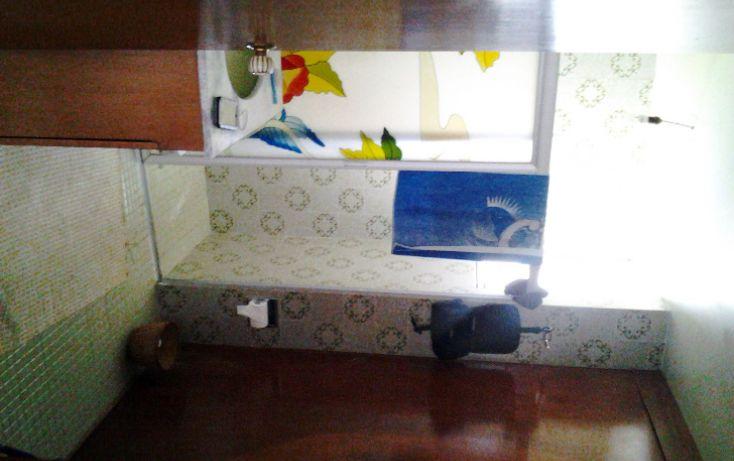 Foto de casa en venta en, palmira tinguindin, cuernavaca, morelos, 1300725 no 20