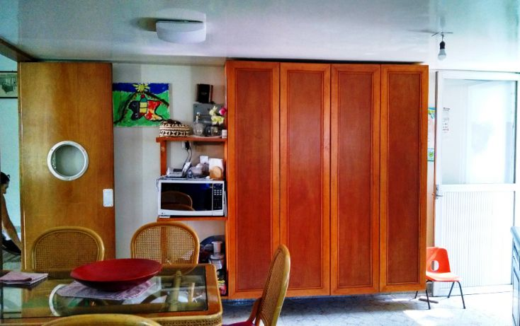 Foto de casa en venta en, palmira tinguindin, cuernavaca, morelos, 1300725 no 21